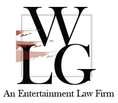 Wenzlau Law Group Business Card